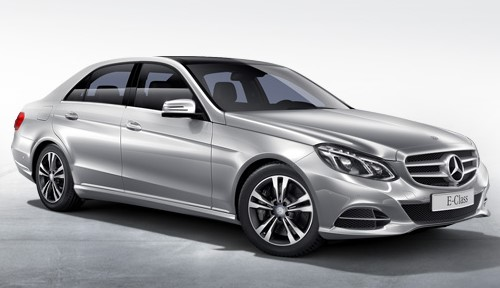 Mercedes C300 Harga Albumccars Cars Images Collection