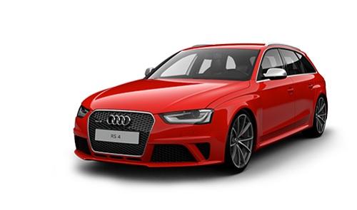 Daftar Harga Mobil Audi Terbaru