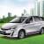 Harga Mobil Proton Terbaru Januari 2017