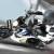Harga Motor Suzuki Terbaru Januari 2017