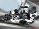 Daftar Harga Motor Suzuki Terbaru Tipe Satria