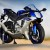 Harga Motor Yamaha Terbaru Desember 2016