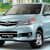 Harga Mobil Daihatsu Terbaru Desember 2016