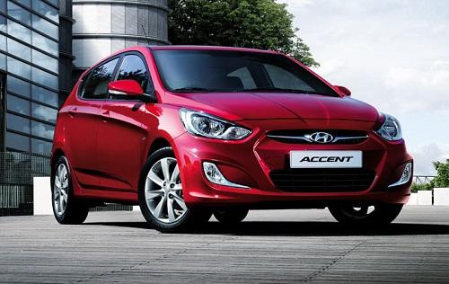 Harga Mobil Hyundai Avega