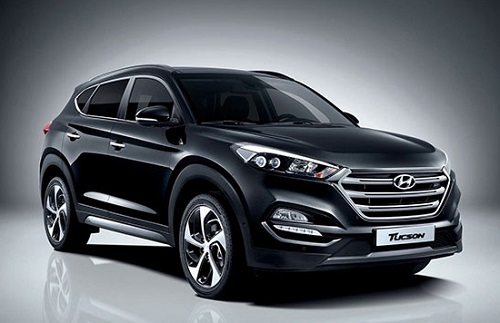 Harga Mobil Hyundai Terbaru Januari 2020 Otomaniac