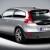 Harga Mobil Volvo Terbaru Desember 2016