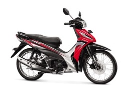 Honda Absolute Revo SW