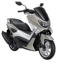 Harga Motor Yamaha Terbaru Tahun 2018