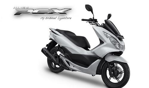 Harga Honda Pcx 150 Dan Spesifikasi Terbaru 2020 Otomaniac