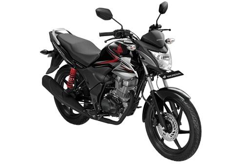 Harga Honda Verza Dan Spesifikasi