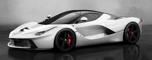 2018 ferrari laferrari price. beautiful ferrari harga mobil ferrari laferrari terbaru for 2018 ferrari laferrari price