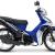 Harga Yamaha Force Dan Spesifikasi Januari 2017