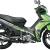 Harga Yamaha Jupiter Z1 Dan Spesifikasi Desember 2016
