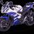 Harga Yamaha R15 dan Spesifikasi Januari 2017