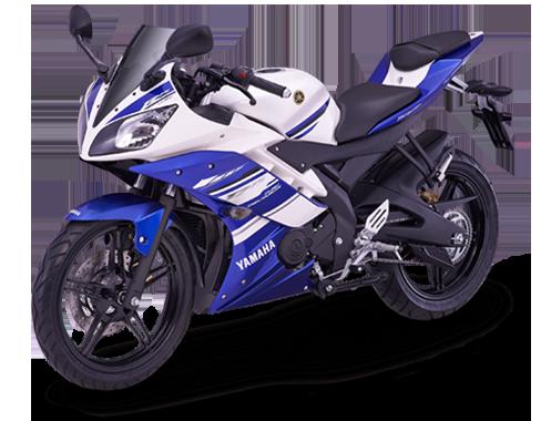 Harga Yamaha R 15 dan Spesifikasi Terbaru 2015
