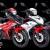 Harga Yamaha MX KING 150 Dan Spesifikasi Desember 2016