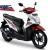 Harga Honda BeAT eSP dan Spesifikasi Desember 2016