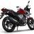 Harga Honda Megapro FI dan Spesifikasi Desember 2016