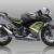 Harga Kawasaki Ninja 250 ABS dan Spesifikasi Januari 2017