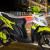 Harga Suzuki Nex FI dan Spesifikasi Desember 2016
