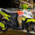 Harga Suzuki Nex FI dan Spesifikasi Januari 2017