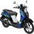 Harga Yamaha Fino FI dan Spesifikasi Oktober 2016