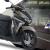Harga Yamaha Soul GT 125 dan Spesifikasi Oktober 2016