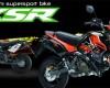 Harga Dan Review Kawasaki KSR