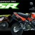 Harga Kawasaki KSR 110 Dan Spesifikasi Desember 2016