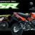 Harga Kawasaki KSR 110 Dan Spesifikasi Oktober 2016