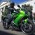Harga Kawasaki Ninja 650 ABS dan Spesifikasi Oktober 2016