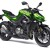 Harga Kawasaki Z1000 Dan Spesifikasi Oktober 2016