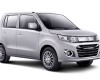 Review Spesifikasi Suzuki Karimun Wagon R