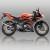Harga Kawasaki Ninja RR Dan Spesifikasi Desember 2016