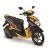 Harga Yamaha Xeon 125 RC Dan Spesifikasi Januari 2017