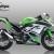Harga Kawasaki Ninja 300 Dan Spesfikasi Oktober 2016