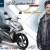 Harga Suzuki Hayate Dan Spesifikasi Januari 2017