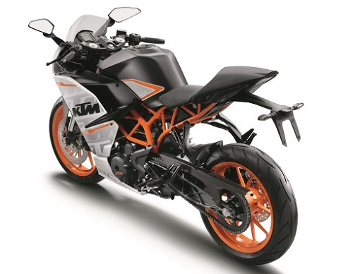 2018 ktm rc 250. wonderful ktm harga ktm rc 250 throughout 2018 ktm rc