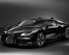 Mobil Bugatti Veyron