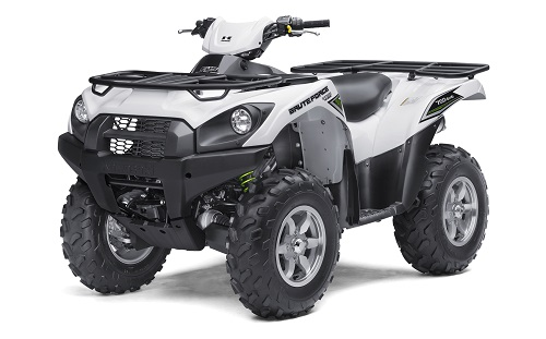 Price List of ATV Motor