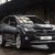 Harga Toyota Rav4 Dan Spesifikasi Oktober 2016