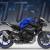 Harga Yamaha MT 10 dan Spesifikasi Oktober 2016