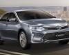 5 Mobil Hybrid Terbaik Di Indonesia