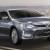 5 Mobil Hybrid Terbaik Di Indonesia Januari 2017