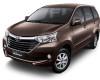 Daftar Harga Mobil Bekas Avanza Terlengkap dan Terbaru