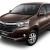 Daftar Harga Mobil Bekas Avanza Terlengkap & Terbaru 2016