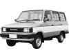 Daftar Harga Mobil Bekas Dibawah 50 Juta
