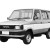 Harga Mobil Bekas Dibawah 50 Juta Januari 2017