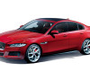Daftar Harga Mobil Jaguar Terbaru Di Indonesia