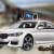 5 Mobil Eropa Terbaik 2017